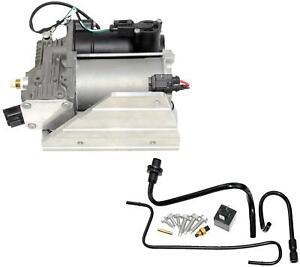 Sospensioni-Pneumatiche-Compressore-Pompa-Per-Range-Rover-Sport-LR045251