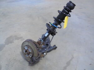 SEAT-IBIZA-Hatch-3dr-Front-Suspension-O-S-2014-30414