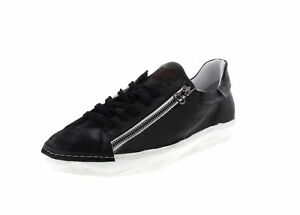 453103 Nero Chaussures s 98 Baskets A Homme qv4RwXWn6