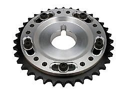 Fidanza 994244 Adjustable Cam Gear