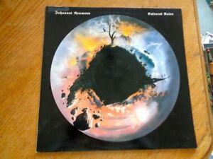 Johannes-Neumann-Cultural-Noise