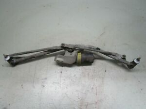 VW-Transporter-IV-Bus-T4-2-4D-Windscreen-Wiper-Linkage-Front-701955216-with