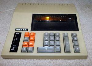 Tn segment alphanumeric calculator 7-segment lcd,7 segment lcd.