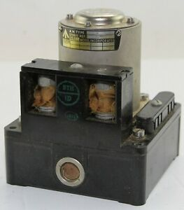 Rotax-contactor-5CW-4840-for-RAf-aircraft-GA2