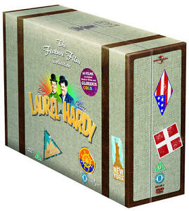 Laurel-and-Hardy-The-Feature-Film-Collection-Box-Set-DVD