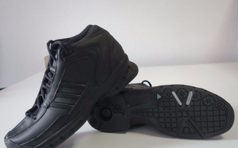 Adidas scarpe cesto jawa conosciuto à 013400   2, f 2   3 | Conveniente  | Uomini/Donna Scarpa