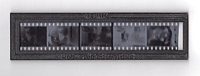Full Width 35 mm film holder for Epson V700//750//800//850 flatbed film scanners