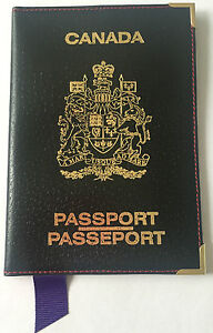 how to get a uk passport in canada