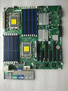 Supermicro-H8DGI-F-AMD-Opteron-6200-6300-Dual-Socket-G34-Motherboard-With-IO