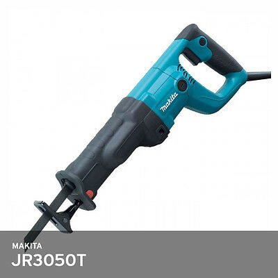 Makita jr3050t 11 amp reciprocating saw w tool less blade change makita jr3050t 11 amp reciprocating saw w tool less blade change 1010w 73 lbs greentooth Image collections