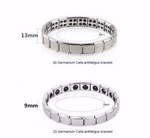 Bracelet-Titane-Germanium-Nano-energie-Antifatigue-Anti-stress-3-modeles