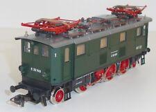 Roco International 04145 S DB E-Lok BR E132 103 OVP Spur H0