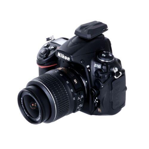 Nikon Kameras Foto GPS Receiver// Geotagger f