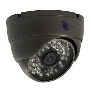 LineMak-Dome-camera-1-3-034-SONY-CCD-Sensor-700TVL-6mm-lens-131ft-IR-48-LEDs