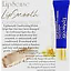 REDUCED-LIPSENSE-and-other-Senegence-Products-GOB-SALE-Colors-Gloss-Skin-Care thumbnail 40