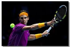 14x21 24x36 Serena Williams Tennis Sport Player Super Star Poster E136