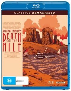 Death-on-the-Nile-NEW-Blu-Ray