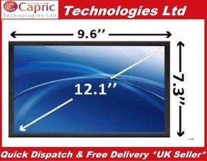 LTN121AT11-801 SAMSUNG LCD 12.1/'/' WXGA 1280x800 LED