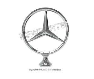Mercedes benz truck engines mercedes fire truck wiring for Mercedes benz serpentine belt replacement cost