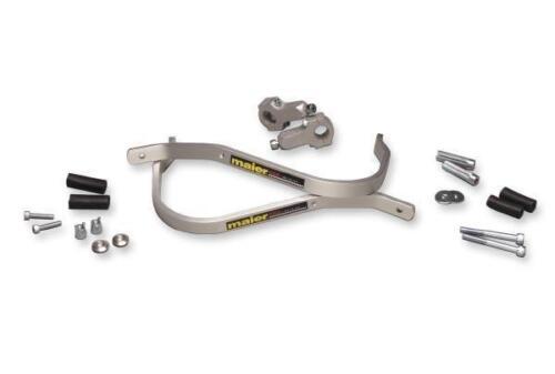 Maier Mfg ATV Woods Pro Universal Aluminum Handguards  59533*