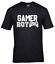 miniature 2 - GAMER BOY Kids Gamer T-Shirt Boys Gaming Tee Top