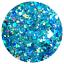 thumbnail 154 - Hemway Epoxy Glitter Resin Art Pigments Metallic Ultra Clear Colour Sparkle