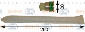 Asciugacapelli-aria-condizionata-per-Aria-Condizionata-HELLA-8ft-351-193-121