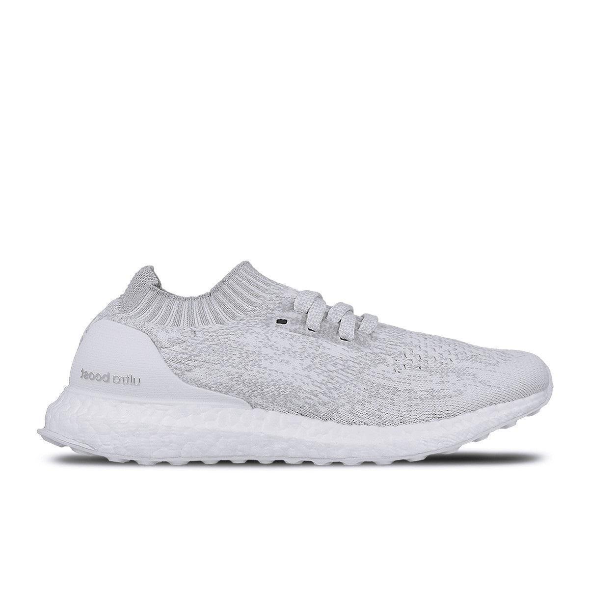 Señora adidas ultraboost uncaged W s80780  blanco o zapatillas s80780 W acede0