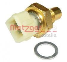 1x METZGER 0905051 Sensor Kühlmitteltemperatur