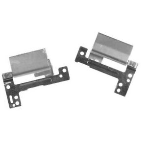 DELL-Vostro-131-V131-Series-3330-34-4LA12-101-LCD-Hinge-Screen-set-Left-Right-sz