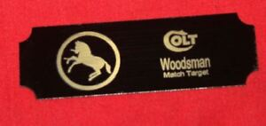 Colt-Firearms-Woodsman-Match-Target-Display-Case-Plaque