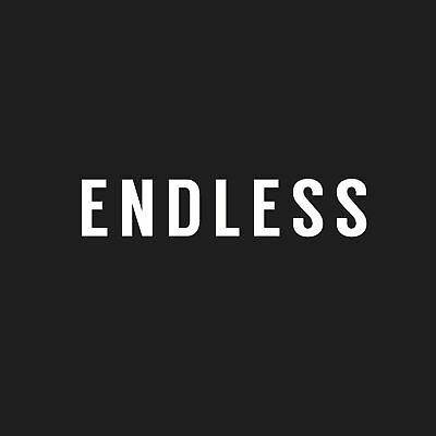 ENDLESSDREAMS