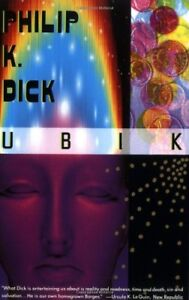 Ubik-by-Philip-K-Dick