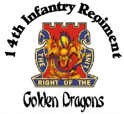golden dragon 1 14