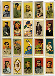 Complete-set-of-104-Monarch-Corona-Centennials-only-200-of-each-card-exist