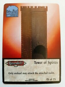 Spellfire-Tower-of-Spirits-chase-15-Runes-amp-Ruins