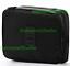 Women-Travel-Handbag-Organizer-Shoulder-Purse-Bags-Storage-Bag-Large-Messenger thumbnail 8