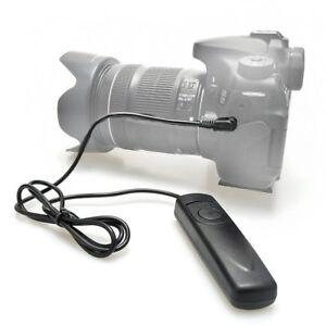 MC-DC2-Shutter-Release-Remote-Cord-for-Nikon-D90-D5000-D5200-D3200-D7000-D7200