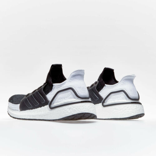course Chaussures Boost sport Hommes Adidas 19 Chaussures Jogging Ultra de Chaussures Noir de qYnBZz