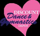 discountdanceandgymnasticwear