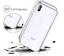 Luxus-Ultra-Light-Slim-Shockproof-Hybrid-Silikon-360-Case-fuer-iPhone-8 Indexbild 2