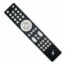 Original TDC Fernbedienung TV/STB remote control fjernbetjening TV BOX
