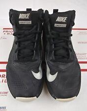 4fb1bb007a5 item 5 Nike Team Hustle D7 Boys Basketball (747998-001) Athletic Shoe Size 6Y  Youth -Nike Team Hustle D7 Boys Basketball (747998-001) Athletic Shoe Size  6Y ...