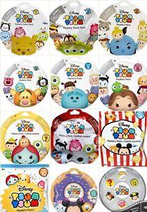 Disney-Tsum-Tsum-Mystery-Packs-Series-2-12