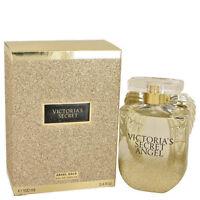 Victoria's Secret Angel Gold Eau De Parfum 50ml / 1.7oz Fruity Floral Edp
