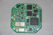 Sparepart Main Circuit Board For Trimble Sps985 Gnss Gps Rtk Radio Smart Antenna