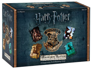 HARRY-POTTER-HOGWARTS-BATTLE-The-Monster-Box-of-Monsters-Expansion-Age-11