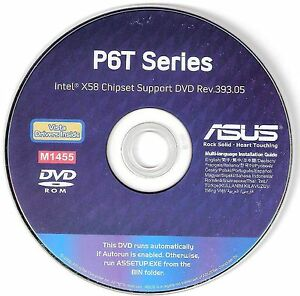 Asus P8Z68 DELUXE JMicron JMB36X Controller Drivers for Windows Download