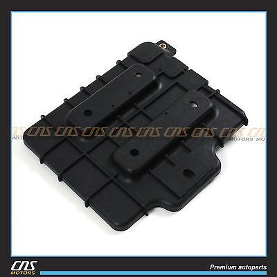 Genuine Hyundai 37150-1G000 Battery Tray Assembly