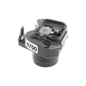 Beru-evl096-zundverteilerlaufer-para-audi-100-100-avant-80-Coupe-90-200-VW